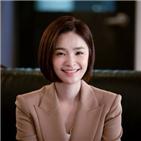 생각,드라마,연기,송화,전미,무대,배우,슬기,의사생활,뮤지컬