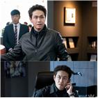 오정세,오종태,캐릭터,모범형사,손현주,연기,방송