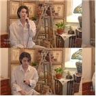 커버,노래,크러쉬,공개