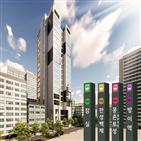 개발,방이동,삼성동,오피스텔,현대,타워,잠실,효과