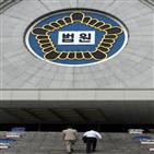 엘리엇,이재용,부회장,소송,삼성바이오로직스