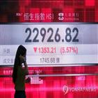 홍콩,중국,투자,중국인,미국,홍콩보안법,대한,부동산