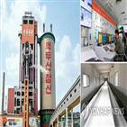화학공업,생활,회의,정치국,향상,평양시민,북한,신문