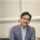 영화,감독,정진영,배우