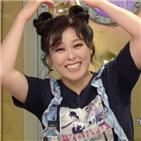 홍지민,뮤지컬,무대