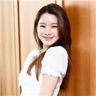 나띠,데뷔,무대,나인틴,연습생,태국,노래,식스틴