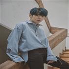 가호,음악,작사,작곡,김재환,라이브