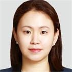 업체,이커머스,온라인,한국,시장,배송,경쟁,글로벌,오프라인