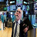 미국,주식,종목,투자자,투자,최근,펀드,페이스북,증시,개미