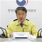 수도권,확진,감염,관련,발생,코로나19,서울
