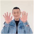 강홍석,시청자,더킹,마지막,캐릭터,매력