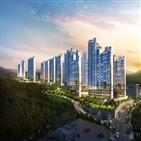 아파트,에듀카운티,해당,내곡,북면,창원,창원시