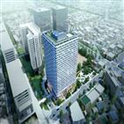 서울,오피스텔,단지,전용,분양,청약,도시형생활주택,가점