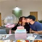 심진화,생일,축하,축하해