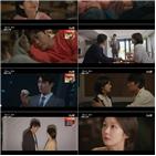 장하리,한이상,윤재영,시청자,최강으뜸,로맨스,커플,하리