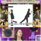 이십,방송,KBS,게스트,김정민