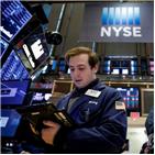 경제,미국,코로나19,연준,폭락,이날,대한,거래,지수,기록