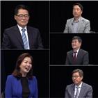 북한,교수,의원,전단,대북,소장,대남