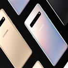 시리즈,갤럭시,출시,모델,가운데,아이폰11