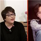 변영주,감독,배우,문제아,옥탑방