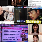 사랑,불시착,일본,넷플릭스