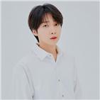 정세운,컴백,예능,다수