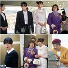 마이클,김지영,이종혁,최강희,유인영,마지막,국정원