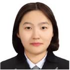 경찰,선수,플로이드,흑인,동양인,손흥민
