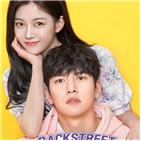 한국,에이앤,네트웍스,편의점,샛별,드라마,제작,투자,시청자