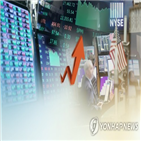 증시,투자자,수익률,개인