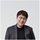 빌보드,방시혁,의장,그룹