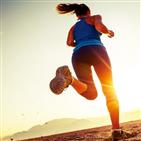 비타민,체내,각질,건강,활성산소,유해,무좀,함유,수분,피로