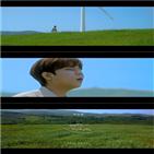 정승환,티저,뮤직비디오,영상