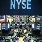 상승,코로나19,주요,연준,지수,시장,경제,우려,대한,중국