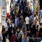 이란,결혼,출산,인구,합계출산율