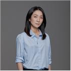 김주령,게임,배우,오징어