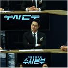 김원효,수사본부