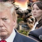 북한,분석,협상,한미,조치,한미동맹,외신,미국