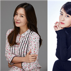 김정은,매니지먼트,배우,박민지,드라마,레드우즈