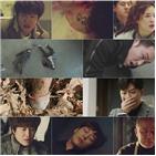 엔딩,팀불독,시청자,사건,번외수사,살해,장민기,탈주,전개,연쇄살인