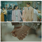 드라마,한국,베트남,사람,대한,관심,시청률,평가,인기,작가
