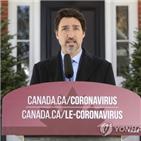 캐나다,비상임이사국,아일랜드,진출,캠페인