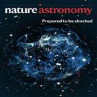 초신성,발견,폭발,잔해,성변물질,카시오페이아,방출