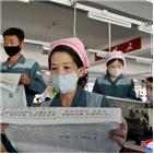 북한,표현,대통령,성명,주민,글쓰기,담화,비유