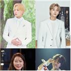 보이스트롯,아이돌,트로트,방송,서바이벌