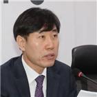 북한,지사,의원