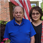 편지,한국전,마우드,미국,참전,가족,한국