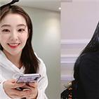 리더,아이린,데일리룩,소원,컬러,에이핑크,박초롱,걸그룹,레드벨벳,멤버