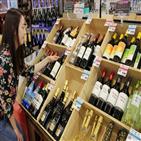 와인,저가,초저가,가격,대형마트,롯데마트,물량