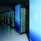 개발,슈퍼컴퓨터,세계,미국,중국